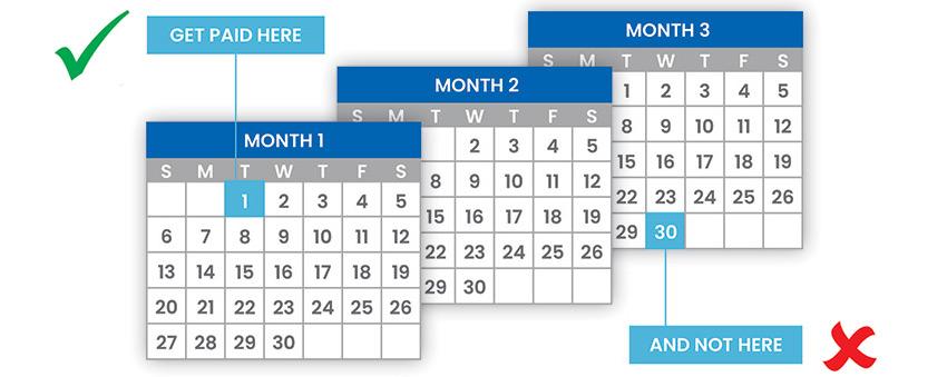 calendar-3mth